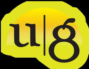TUG_Logo