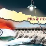 PDA_PTA
