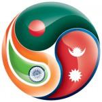 bang-ind-nepal