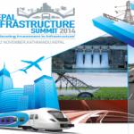 infrastructure-submit-327x218