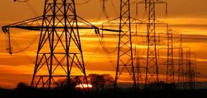 Nepal-Electricity-Authority