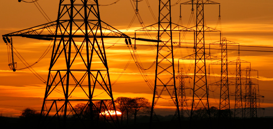 Nepal Electricity Authority fixes power purchase tariff for up to 100 MW hydels