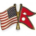 US-Nepal