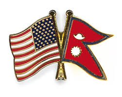 Nepal, US expected to sign pact within a year catering to infrastructure projects