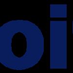 Deloitte-PLC