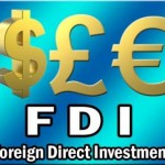 foreign-direct-investment-FDI