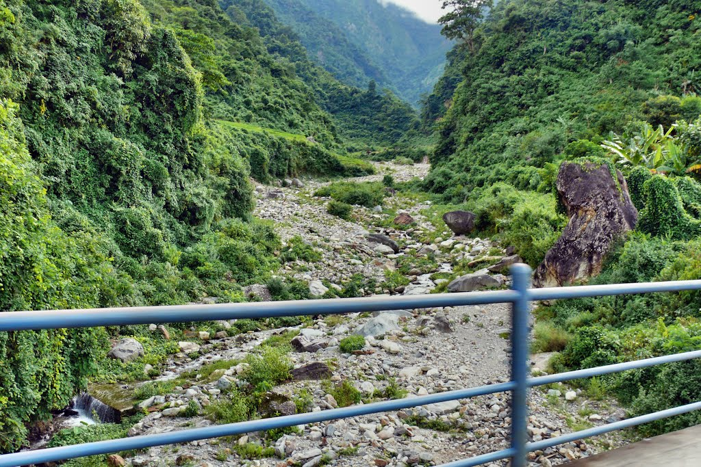 IPO of Khani Khola Hydropower Company Limited