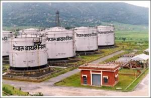 nepal-oil-image