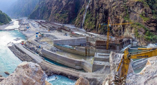 Going Beyond Media Coverage on Tila-1 and Tila-2 Hydropower Projects