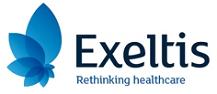 Exeltis