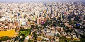 bangladesh_0